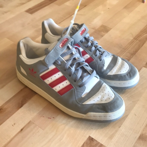 adidas Other - Adidas. Size 13